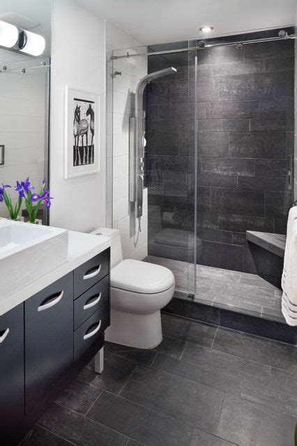 Modern Condo Bathroom Ideas by 14 Best Condo Bathrooms Images On Bathroom