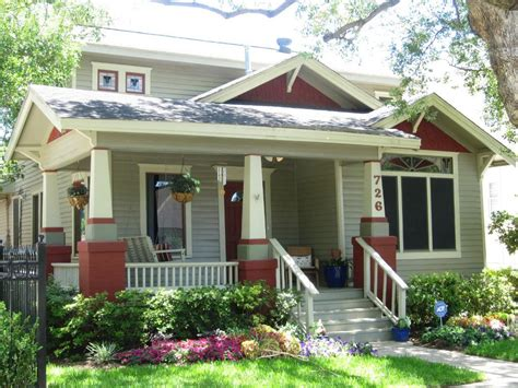 house plans with screened porch bungalow house plans screened porches designs jburgh