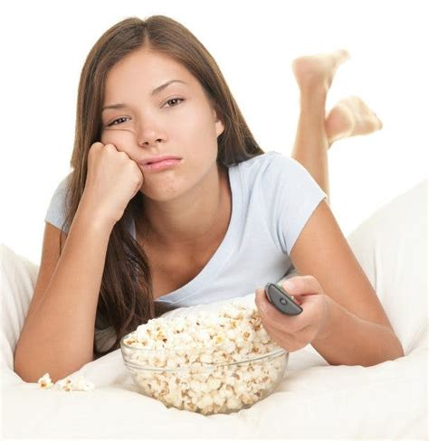 boring tv shows  increase  risk  obesity diet