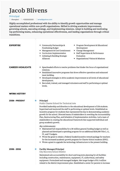 teacher cv exle letter worksheets cv exles