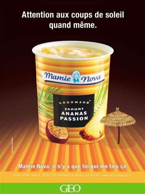 publicité cuisine publicité marketing les meilleures créations