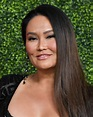 Tia Carrere – 2018 GQ Men of the Year Party in LA