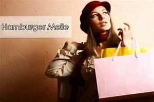 Hamburger Meile Geschäfte : er ffung der hamburger meile reeperbahn hamburg ~ Yasmunasinghe.com Haus und Dekorationen