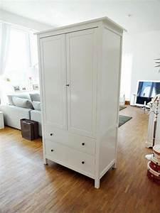Hemnes Kleiderschrank Ikea : kleiderschrank ikea landhaus ~ Buech-reservation.com Haus und Dekorationen