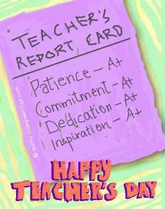 teacher day quotes | Tumblr