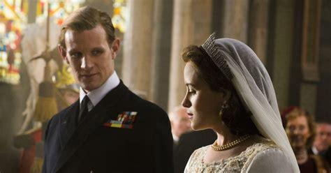 royals feel  netflixs  crown