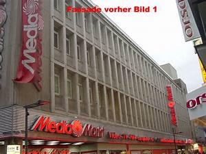 Media Markt Vahrenwalder Straße : detailseite zu media markt hohe stra e k ln ~ Pilothousefishingboats.com Haus und Dekorationen