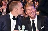 SAG Awards 2018: Alexander Skarsgard, Jack McBrayer ...
