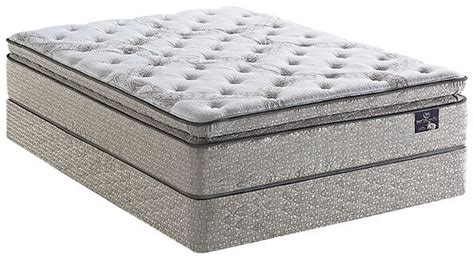 restonic mattress reviews the excellent restonic mattress reviews the best