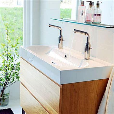 ikea faucet trough sink le catalogue d id 233 es