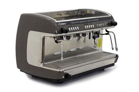 la cimbali m39 la cimbali m39 dosatron dt2 espresso machine cater revival