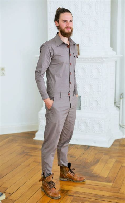 jumpsuit mens best 25 jumpsuits ideas on mens fashion