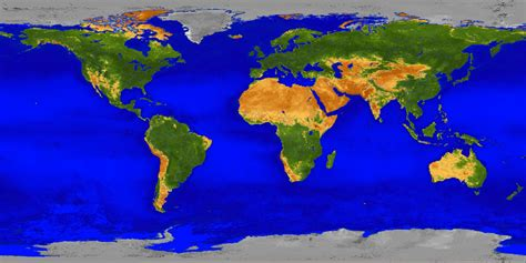 earth map   wallpapers earth blog