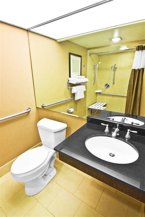 handicap accessible bathroom design designing handicap accessible bathrooms your project loan