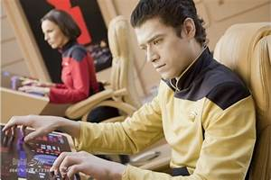 Watch Preview of Star Trek: The Next Generation Porn ...