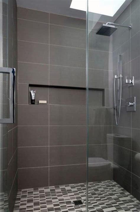 top   modern shower design ideas walk  luxury