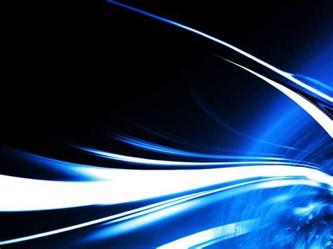 Blue Swirl Wallpaper Hd Wallpapers
