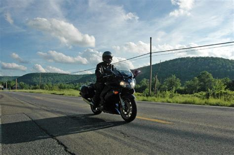 Convert Canadian Motorcycle Licence Uk