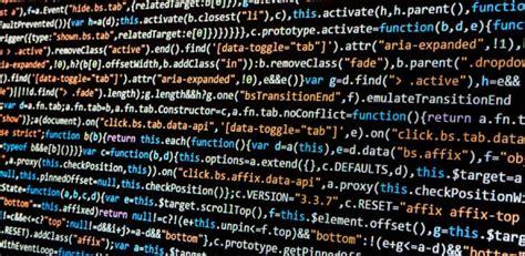 pilot programme encourages researchers  share  code