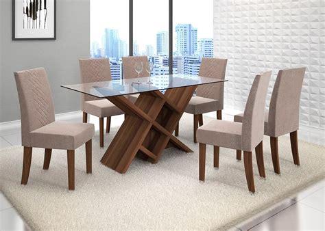 sofa em l viggore jogo de mesa duomo 1600x800 6 cadeiras 11873 dj