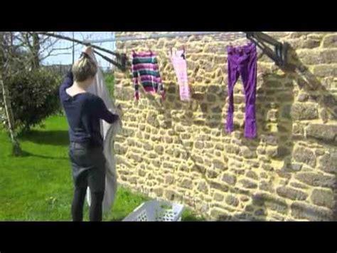 sechoir a linge mural escamotable skippy sechoir a linge mural escamotable skippy 28 images seche linge mural skippy 1000 images