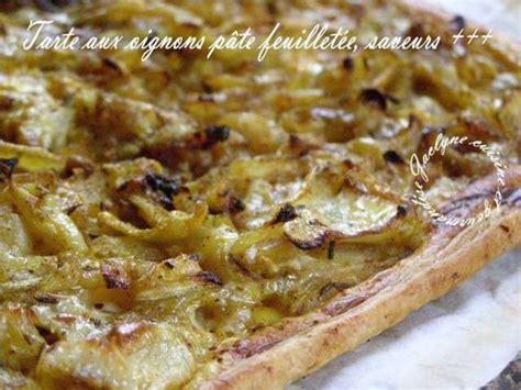 recette tarte aux pates recettes de poivre et tartes