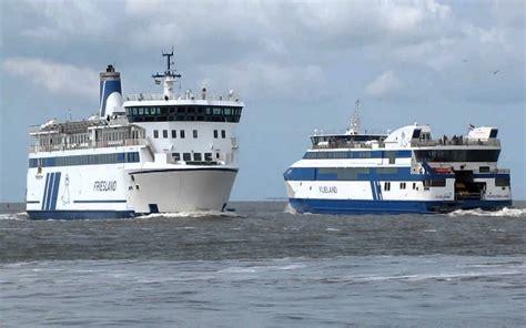 Boten Naar Terschelling by 5 Juni 2012 Boot Naar Terschelling Wmv Youtube