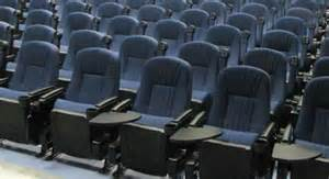 theater seating preferred seating co inc
