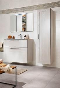 creamix le meuble qui s39adapte a toutes les salles de With meuble vasque salle de bain 60