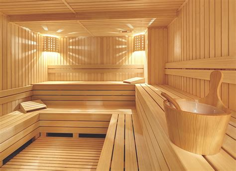 Bathsystems, Sauna Bath Manufacturers In Delhi, Sauna Bath