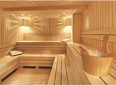 Bathsystems, Sauna Bath Manufacturers in Delhi, Sauna Bath