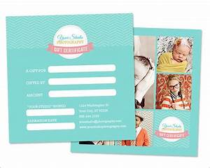 Gift Certificate Template – 34+ Free Word, Outlook, PDF ...