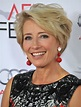 Emma Thompson | Biography, Movies, & Facts | Britannica