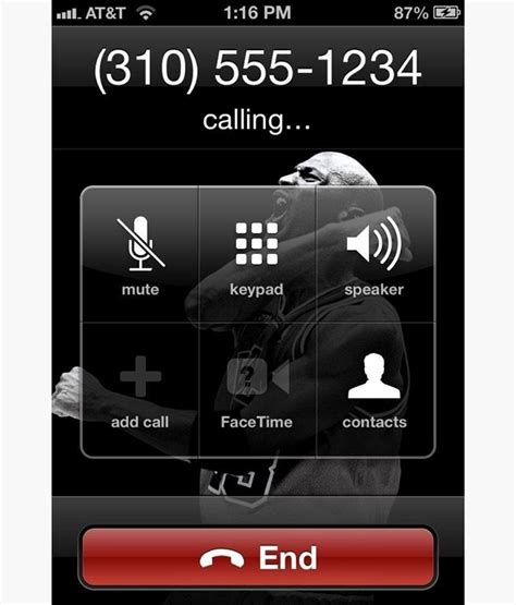 3 way calling on iphone 3 way calling on iphone how to fix iphone from dropping