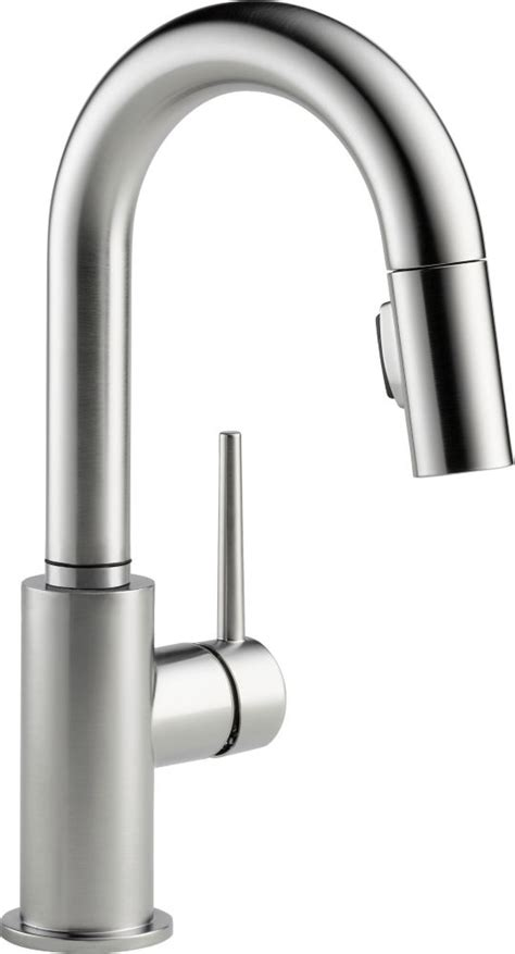 kitchen faucet discount 3500 series pulldown kitchen faucet in chrome 67636 0001