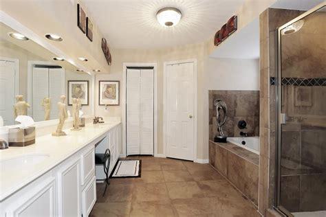 Bathroom Layout Sink by 9x9 Bathroom Shower Tub Sink Search