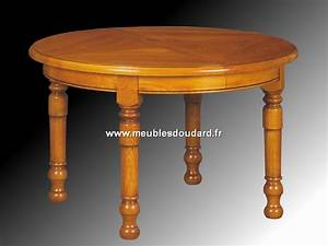 Table Ronde De Salle à Manger : scrapeo expired of salle a manger table ronde chene ~ Teatrodelosmanantiales.com Idées de Décoration