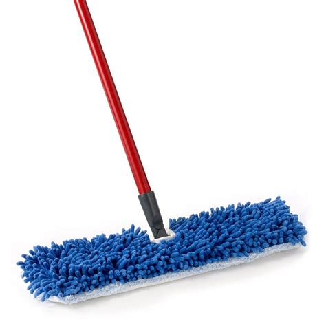best microfiber dust mop for wood floors o cedar dual microfiber flip mop d all