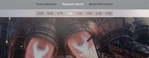 Vlc Media Player Für Apple Tv Verfügbar › Ifun.de