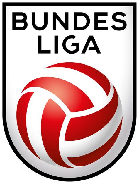 Fußball-Bundesliga (Österreich) – Wikipedia