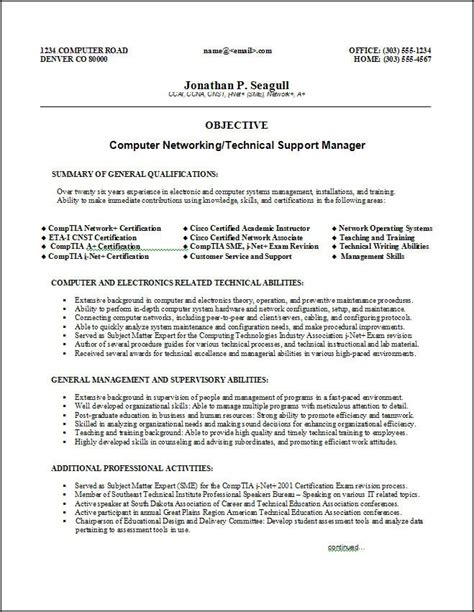 skills in resume for it professional skills based resume template learnhowtoloseweight net