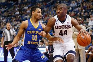Coppin State men's basketball trying to stay positive in ...