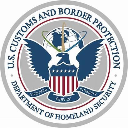 Customs Border Cbp Protection Security Usa Patrol