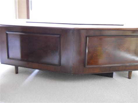 executive desk for sale monteverdi young executive desk and credenza for sale