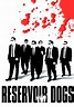 Reservoir Dogs | Movie fanart | fanart.tv