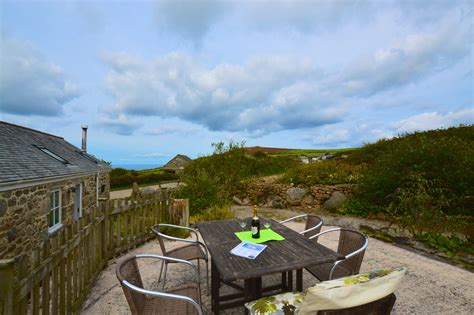 Luxury Cornwall Cottages Luxury Self Catering Holidays In