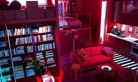 living room design ideas  ikea interiorzine
