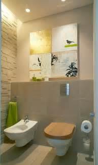 wohnideen kleine schlafzimmer die besten 17 ideen zu gäste wc dekoration auf halbes badezimmer dekor und graues