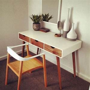 25 best ideas about dressing table design on pinterest for Dressing a coffee table