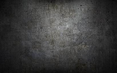Steel Background Wallpapers Widescreen Backgrounds Baltana